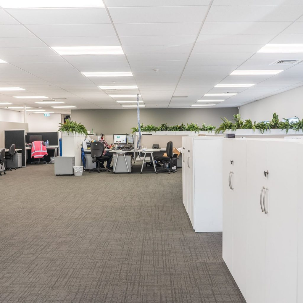 76-carbine-road-tpw-office-fitout2